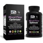 Blood Flow Optimizer Dr Richard Hall